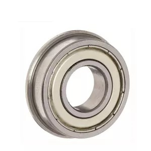 INA GAL15-DO  Spherical Plain Bearings - Rod Ends