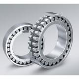 33211 Motorcycle Wheel Bw Bearing China