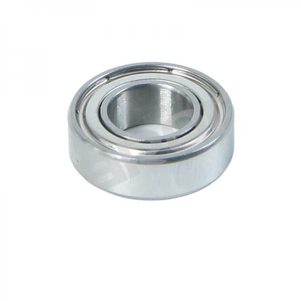 Rich Stocks Inch Tapered Roller Bearing Roller Bearing #1 image