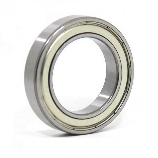 Needle Roller Bearing Rna4901 Rna6901 Rna4901 Rna4901 Nki17/16 Nki17/20 Nkis17 Na4903 Nk17/16 Nk17/20 Na6903 Na4903 Na4903 #1 image