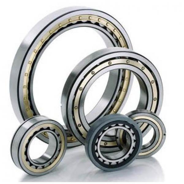 Zwz China Brand Deep Groove Ball Bearing Rubber Wheels 608z 608zb 62/28 6200 6203zz 6209 6224 624RS 627 63004 6904 6903 Ceramic Bearing 204712 #1 image