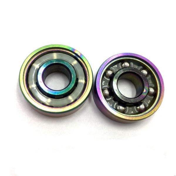 Zgxsy Bearing Taper Roller Bearing in Stock 32017X 85*130*29mm #1 image