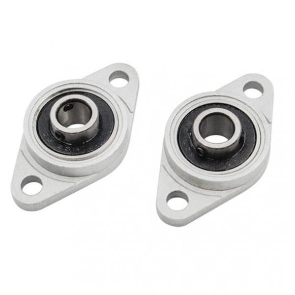 Turbocharger Ceramic Hybrid Ball Bearing (A Variety Models Complete) #1 image
