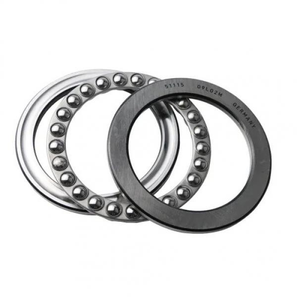 32014 4t-32014X Hr32014xj 32014jr E32014j 32014X 32014-X Tapered/Taper Roller Bearing for Mine Roller Textile Machinery Truck Car Gear Gearbox Reducer Lift #1 image
