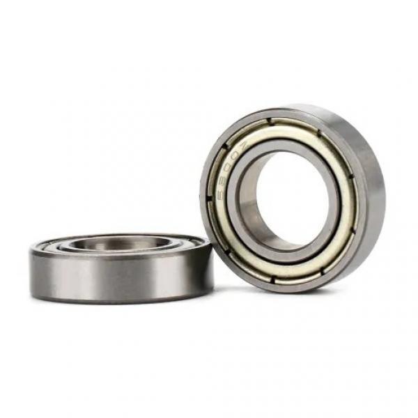 Alumina Ceramic Substrate Ceramic Rollers Tap Ceramic Disc #1 image