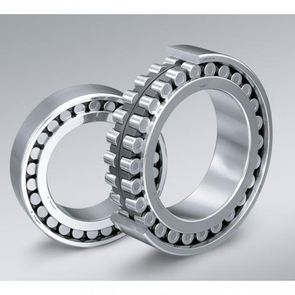 Single Row Taper/Tapered Roller Bearing 32011 X 33011 33111 30211 32211 33211 T2ED 055 T7FC 055 31311 30311 32311 #1 image